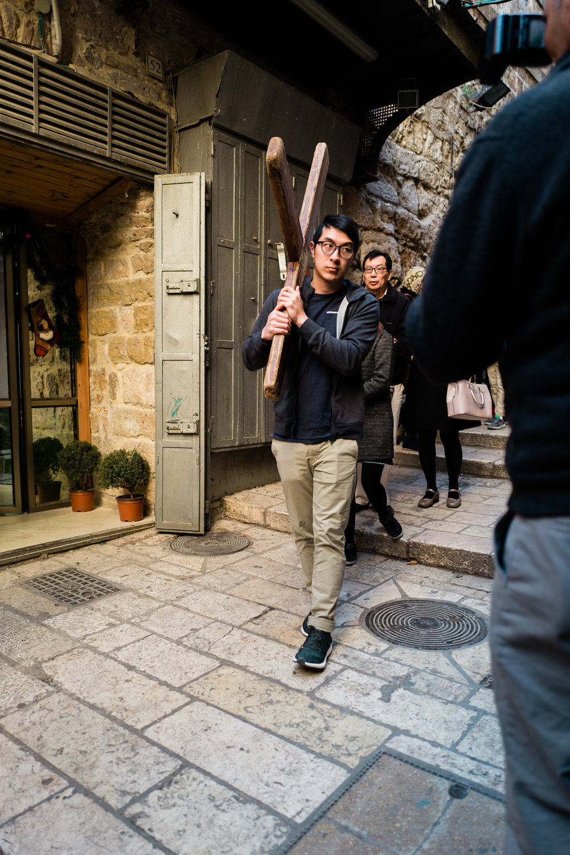 old city jerusalem middle east female documentary lifestyle photographers leica ©2019abigailbobophotography-52.jpg