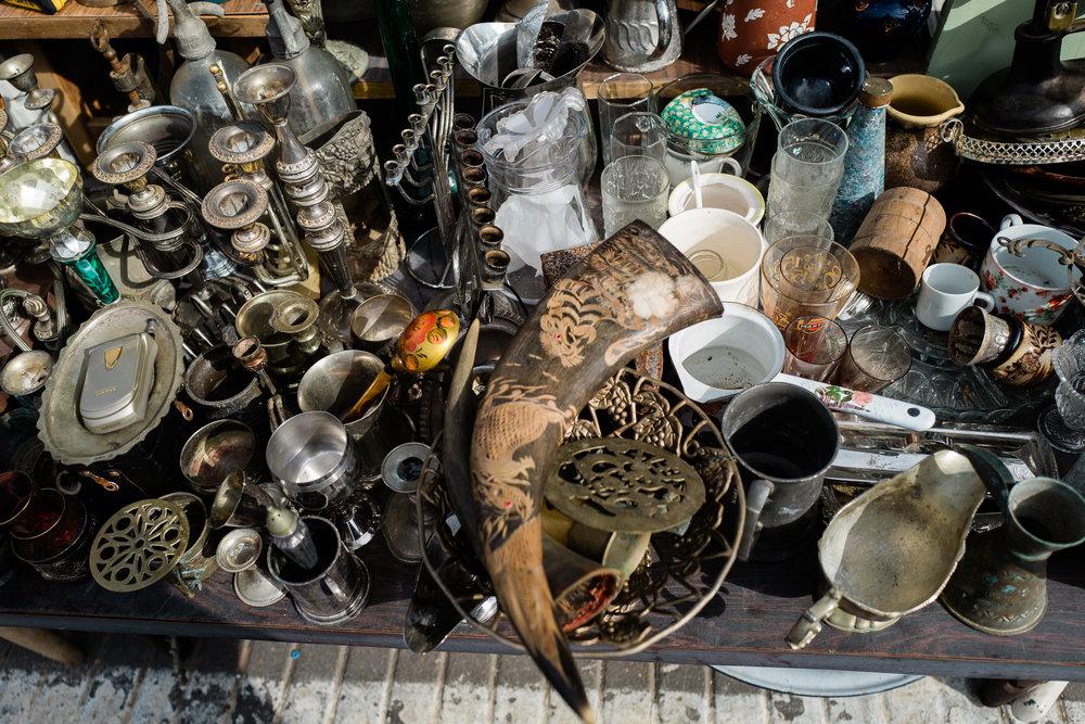 old city jerusalem middle east female documentary lifestyle photographers leica ©2019abigailbobophotography-53.jpg