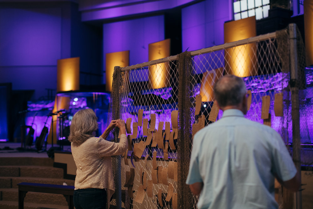 new room conference middle tennessee concert and live event photographers ©2018abigailbobophotography-2.jpg