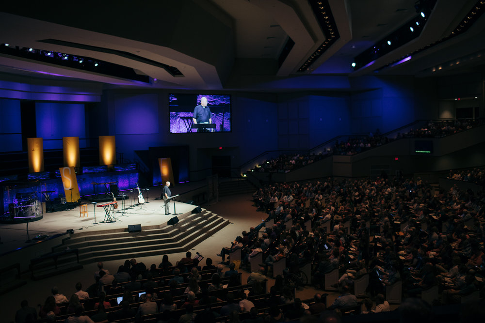 new room conference middle tennessee concert and live event photographers ©2018abigailbobophotography-8.jpg