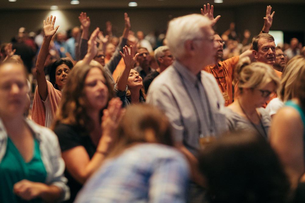 new room conference middle tennessee concert and live event photographers ©2018abigailbobophotography-17.jpg