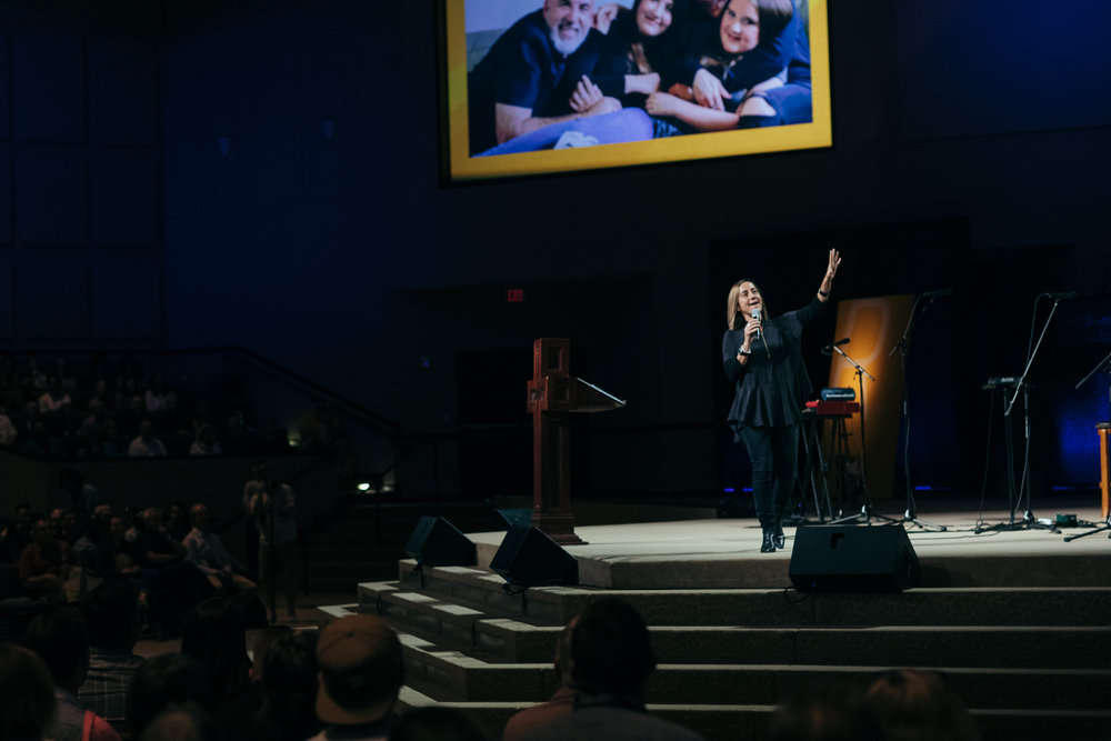 new room conference middle tennessee concert and live event photographers ©2018abigailbobophotography-19.jpg