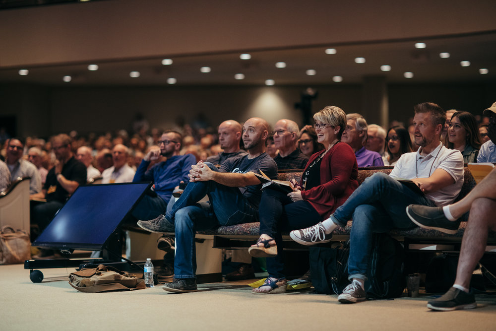 new room conference middle tennessee concert and live event photographers ©2018abigailbobophotography-22.jpg
