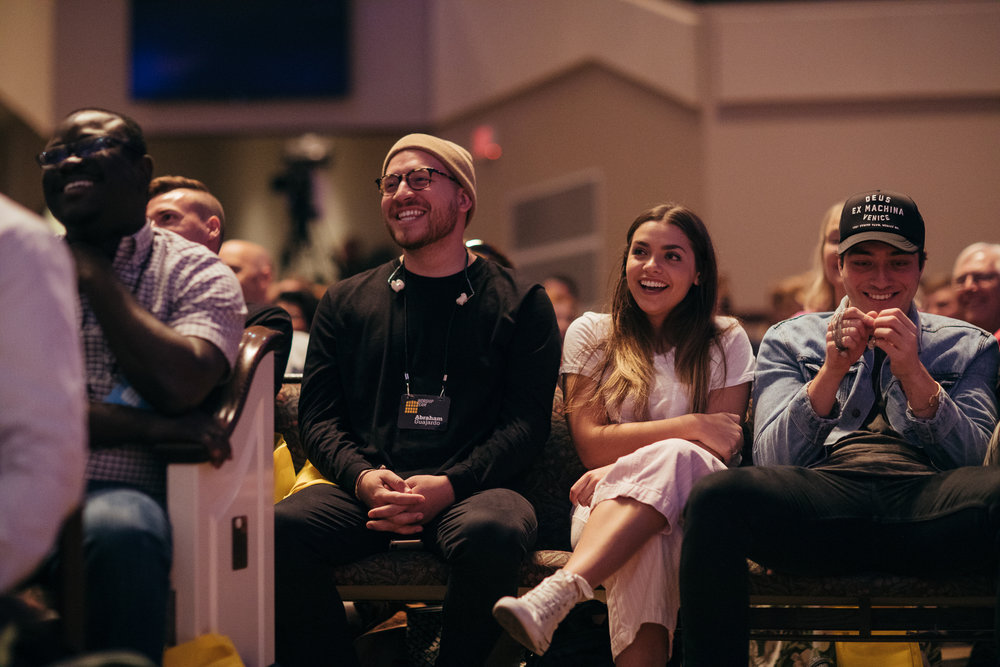 new room conference middle tennessee concert and live event photographers ©2018abigailbobophotography-24.jpg