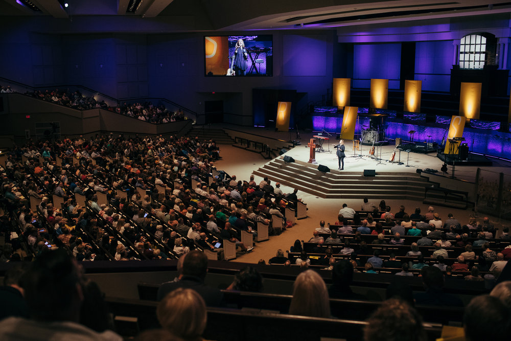 new room conference middle tennessee concert and live event photographers ©2018abigailbobophotography-25.jpg