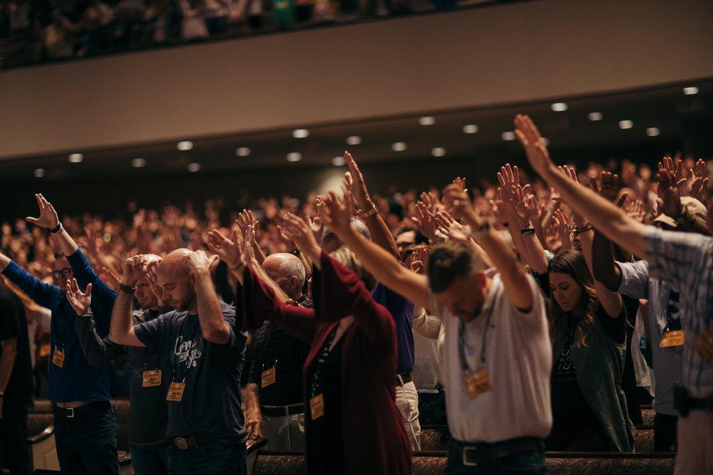 new room conference middle tennessee concert and live event photographers ©2018abigailbobophotography-30.jpg