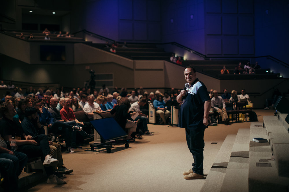new room conference middle tennessee concert and live event photographers ©2018abigailbobophotography-37.jpg