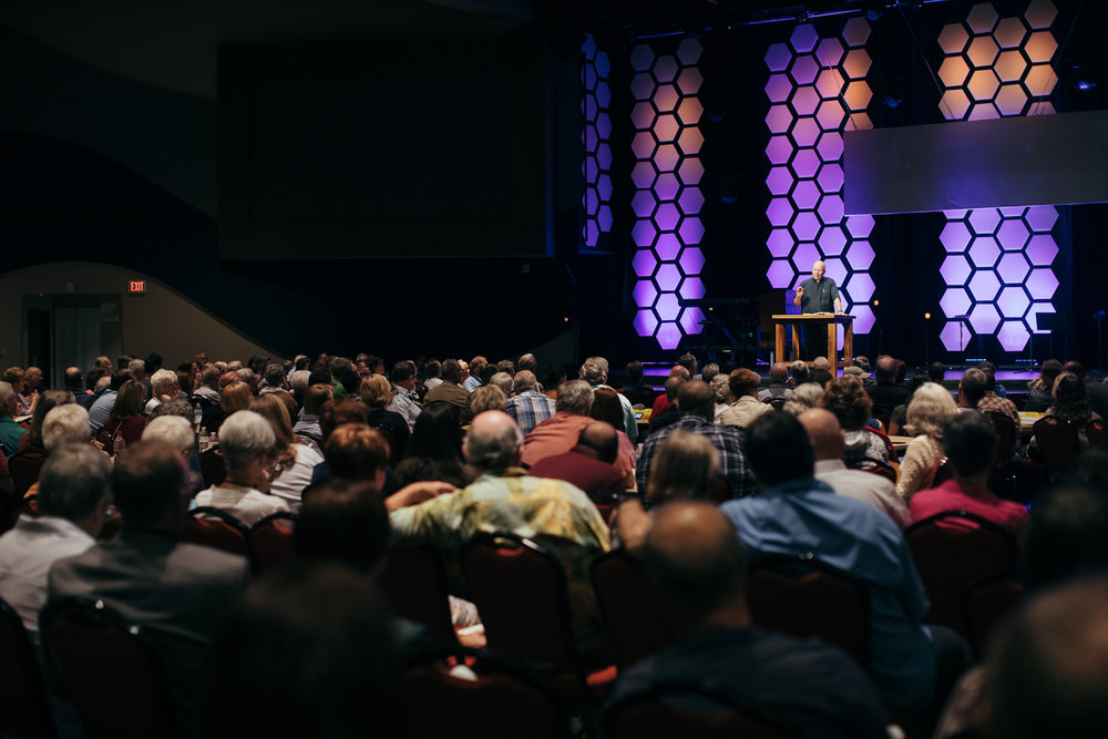 new room conference middle tennessee concert and live event photographers ©2018abigailbobophotography-39.jpg