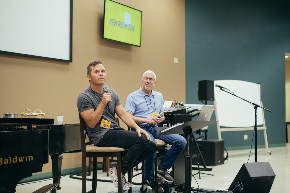 new room conference middle tennessee concert and live event photographers ©2018abigailbobophotography-40.jpg