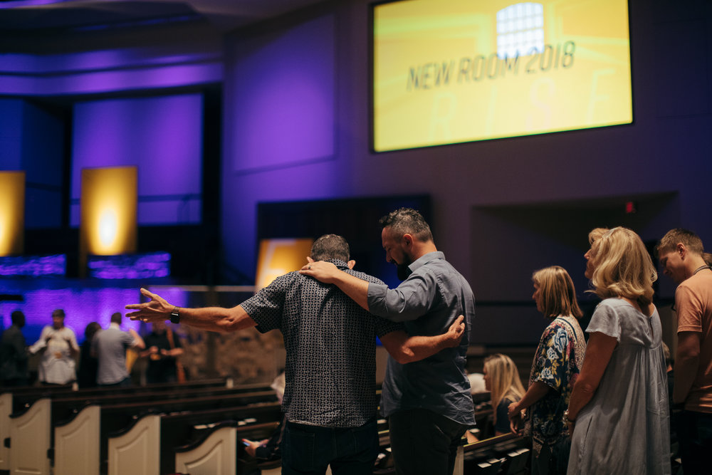 new room conference middle tennessee concert and live event photographers ©2018abigailbobophotography-42.jpg