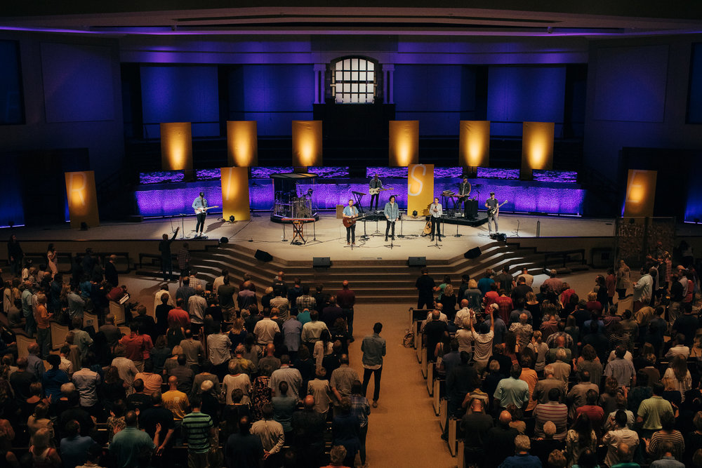 new room conference middle tennessee concert and live event photographers ©2018abigailbobophotography-53.jpg