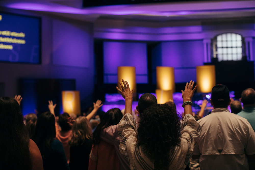 new room conference middle tennessee concert and live event photographers ©2018abigailbobophotography-54.jpg