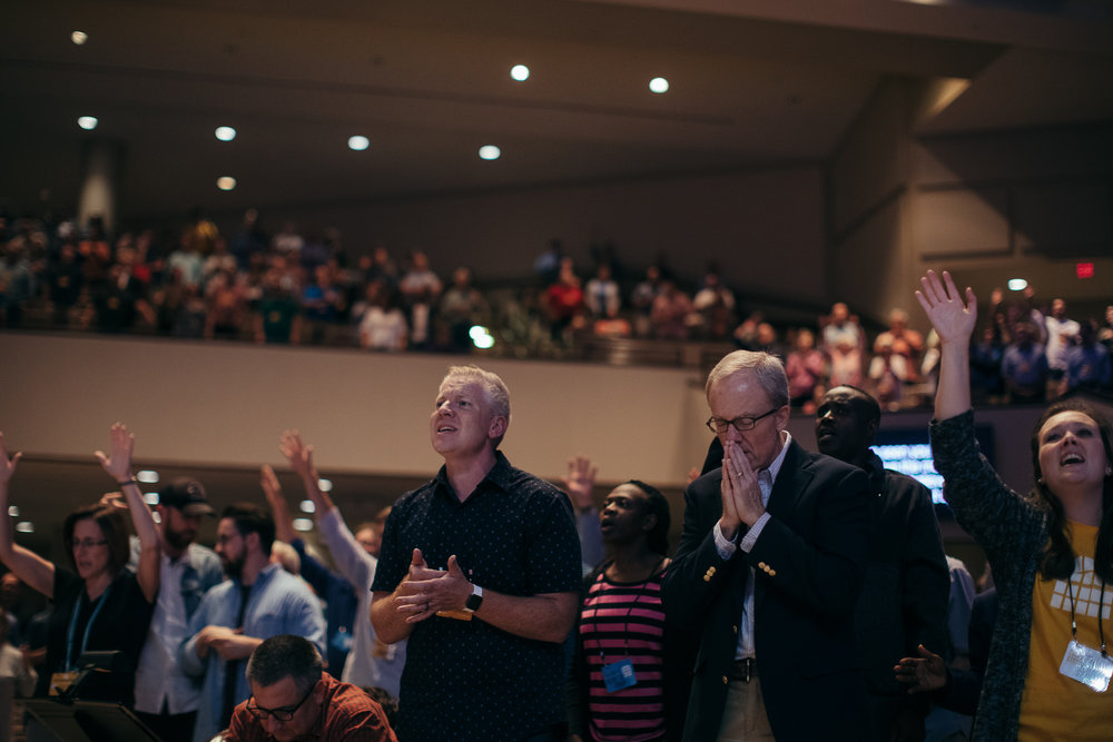 new room conference middle tennessee concert and live event photographers ©2018abigailbobophotography-55.jpg