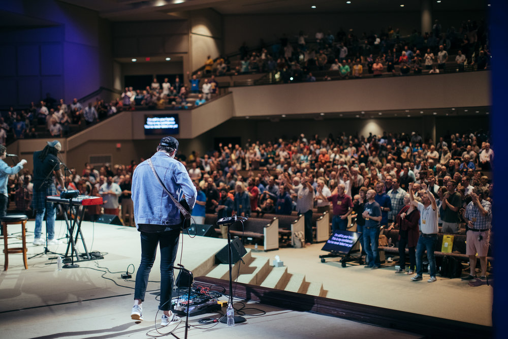new room conference middle tennessee concert and live event photographers ©2018abigailbobophotography-56.jpg