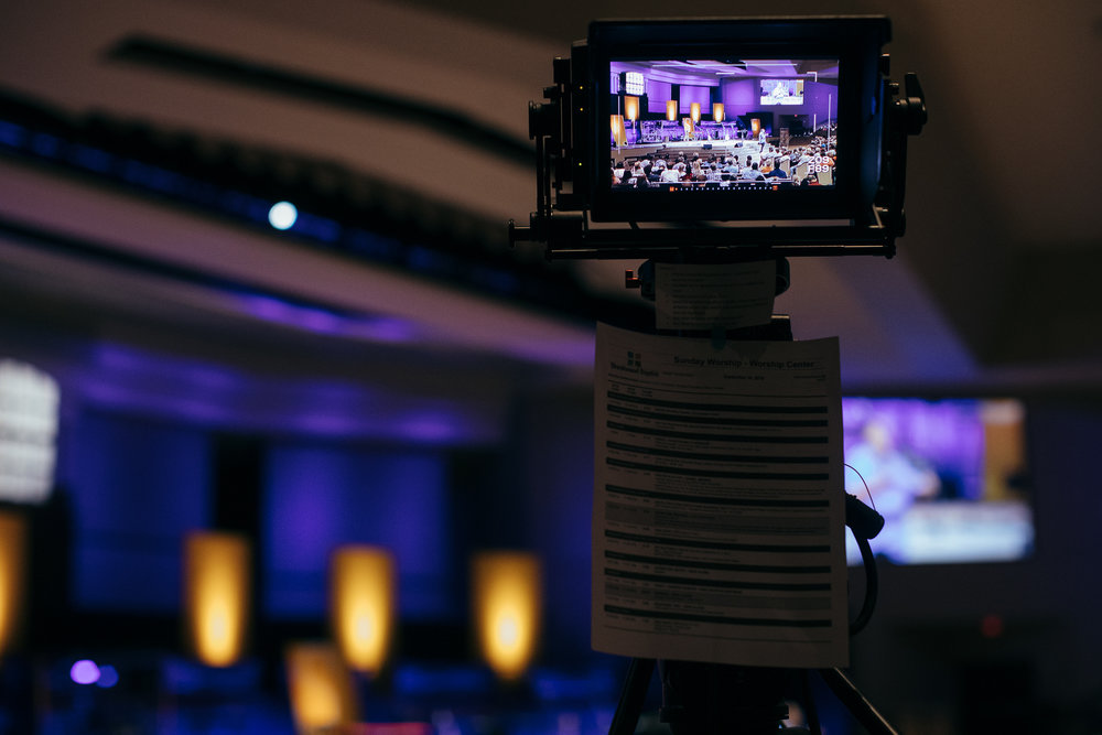 new room conference middle tennessee concert and live event photographers ©2018abigailbobophotography-58.jpg