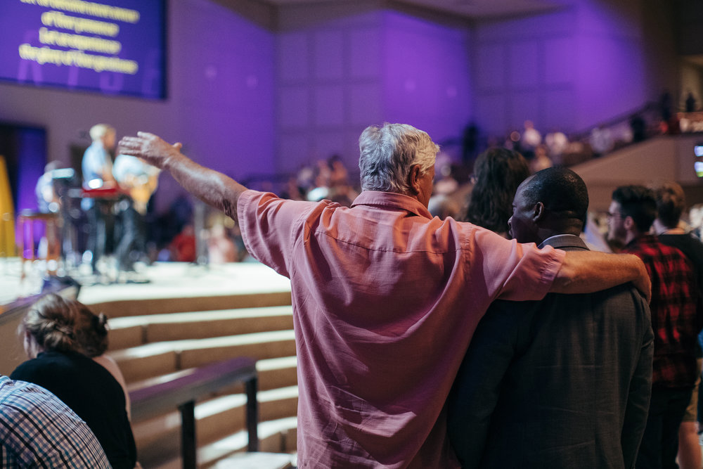 new room conference middle tennessee concert and live event photographers ©2018abigailbobophotography-66.jpg