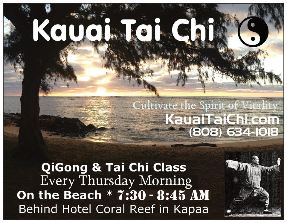 Kauai Tai Chi Qigong class times.jpg