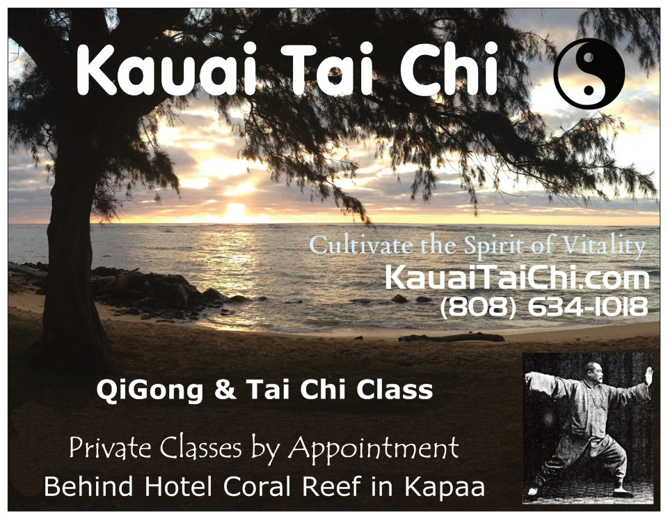 private tai chi + qigong classes on kauai.jpg