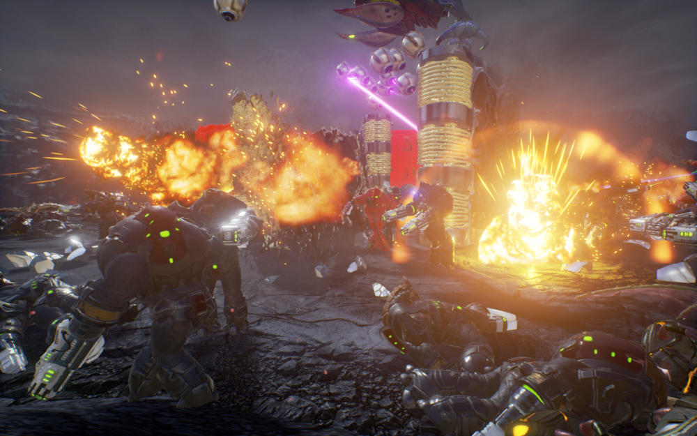 Abatron_hybrid_rts_fps_screenshot4.png