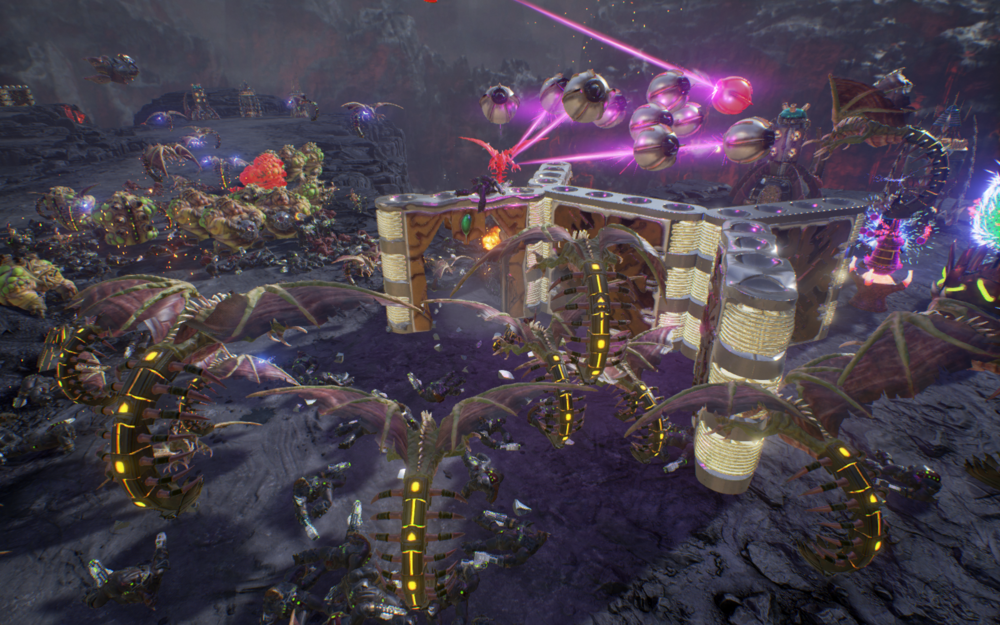 Abatron_hybrid_rts_fps_screenshot5.png