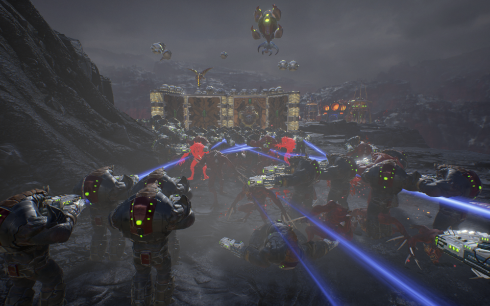 Abatron_hybrid_rts_fps_screenshot9.png