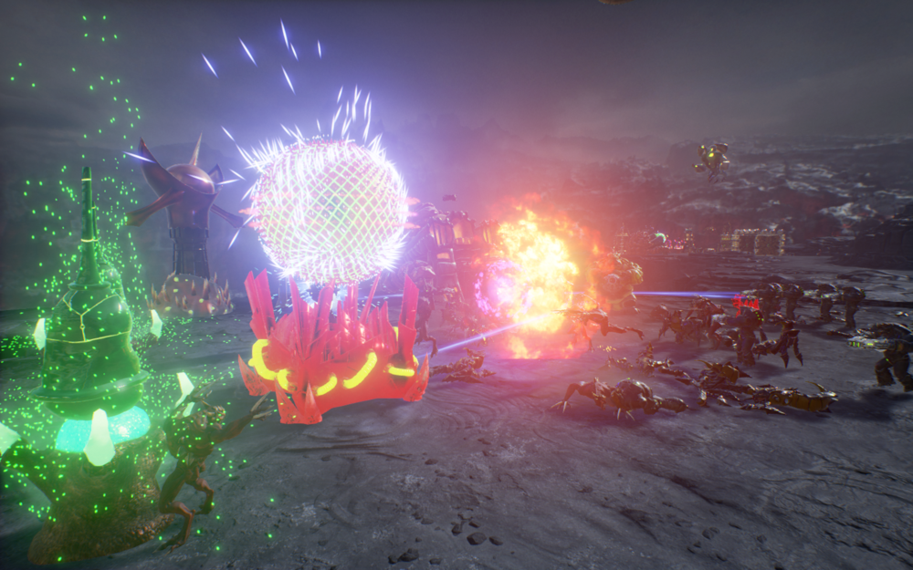 Abatron_hybrid_rts_fps_screenshot14.png