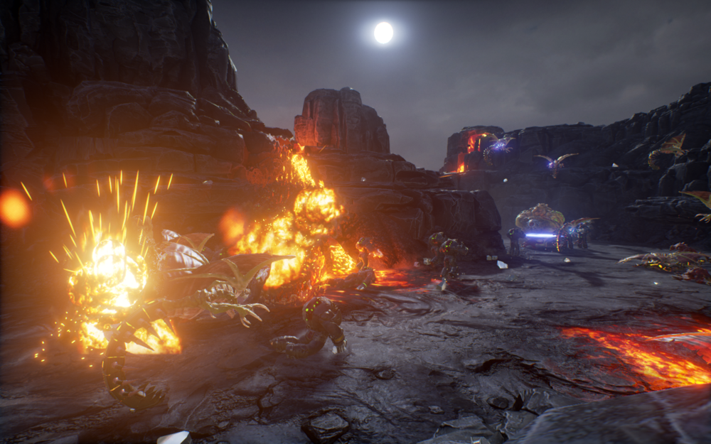 Abatron_hybrid_rts_fps_screenshot16.png