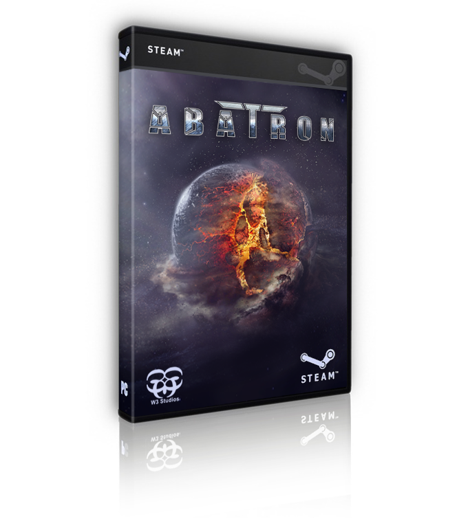 Abatron_rts_fps_hybrid_shooter_indie_game_ue4_steam_champion_edition_box.png