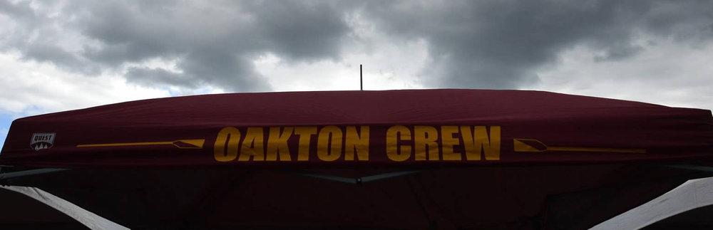 Crew Tent.jpg
