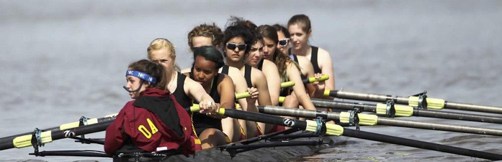 Girls Boat copy.jpg