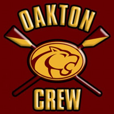 Oakton High School Crew