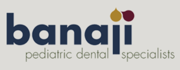 BANAJI PEDIATRIC DENTISTRY