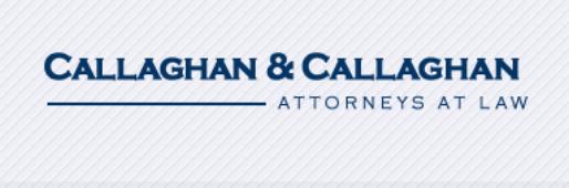 CALLAGHAN & CALLAGHAN