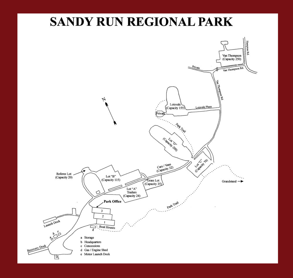 sandy run parking map.jpg