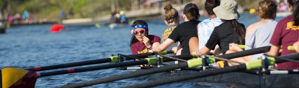 Freshman 8 rowing.jpeg