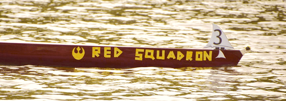 Red Squadron on Water.png