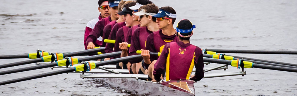 Mens Jr 8 Gallery.jpg
