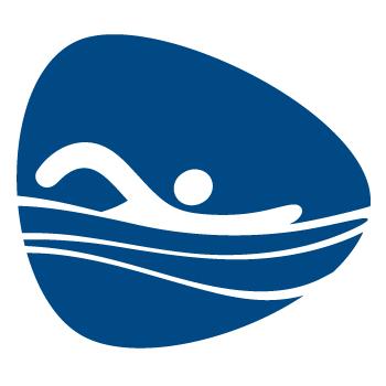 Swimming badge.png