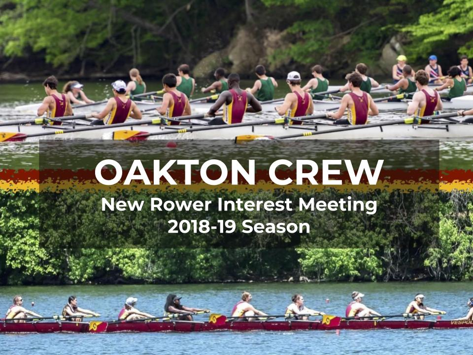 20190912 New Rower Interest Meeting 2018-19.CAT.jpg