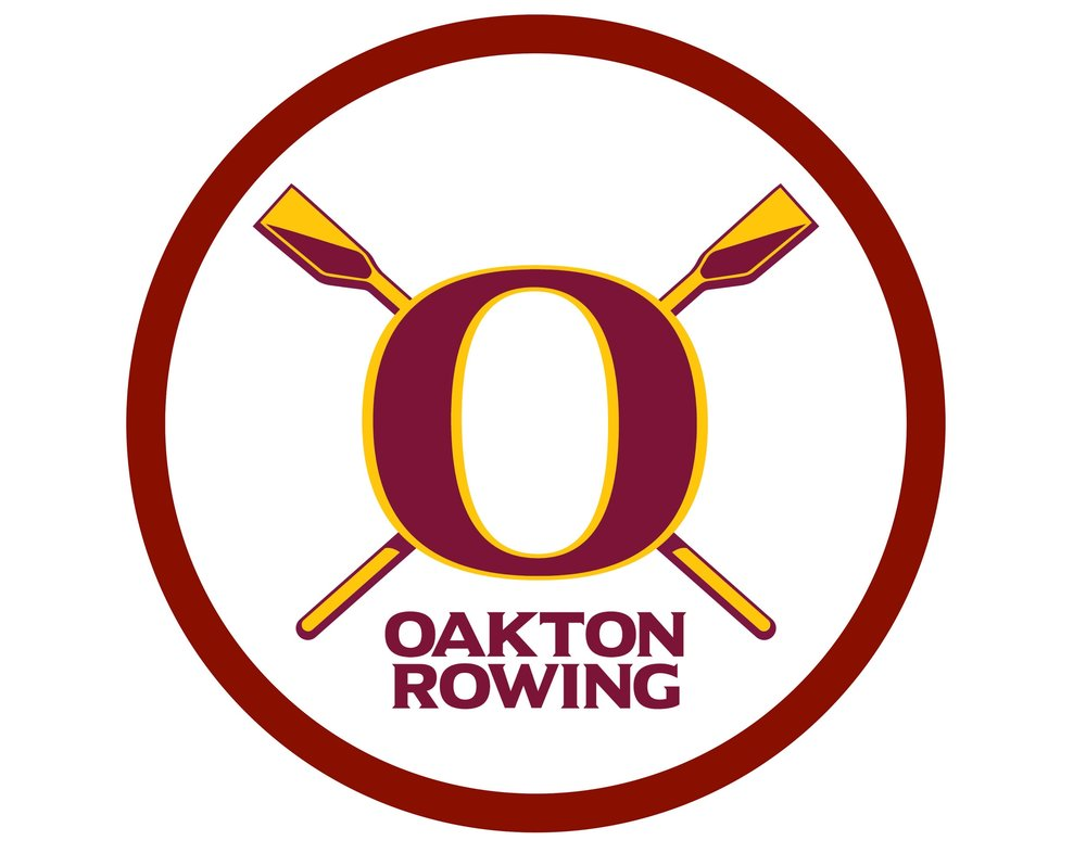 GIVE ANOTHER AMOUNT - Just add multiples of $5 in your checkout cart to generate the amount you'd like to give to support Oakton Crew!