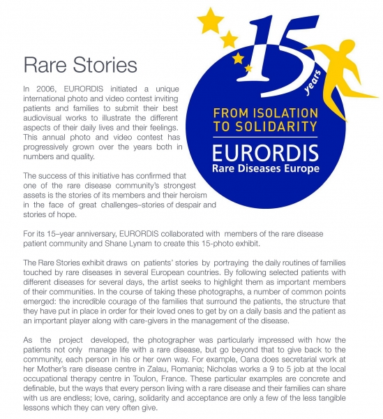Rare Stories (1).jpg