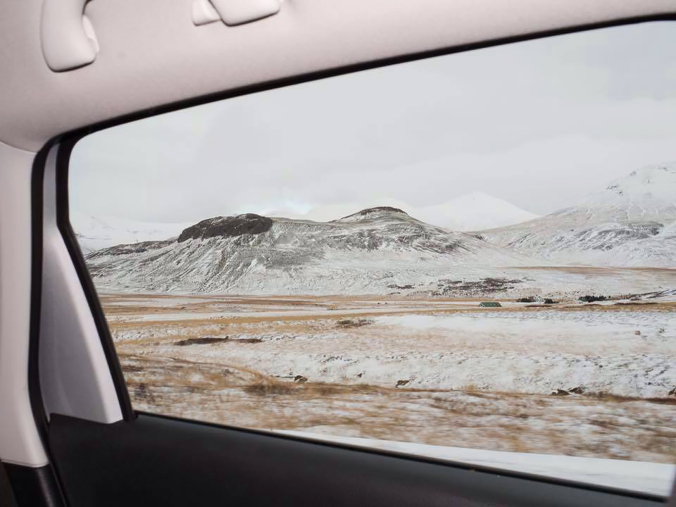 iceland car window.jpg