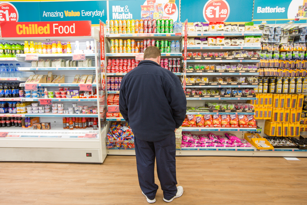 Obesity in Ireland (40).jpg