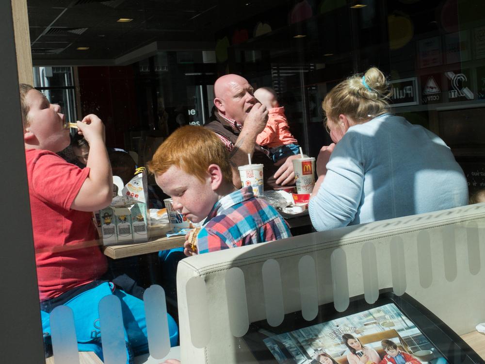 Obesity in Ireland second edit (4).jpg