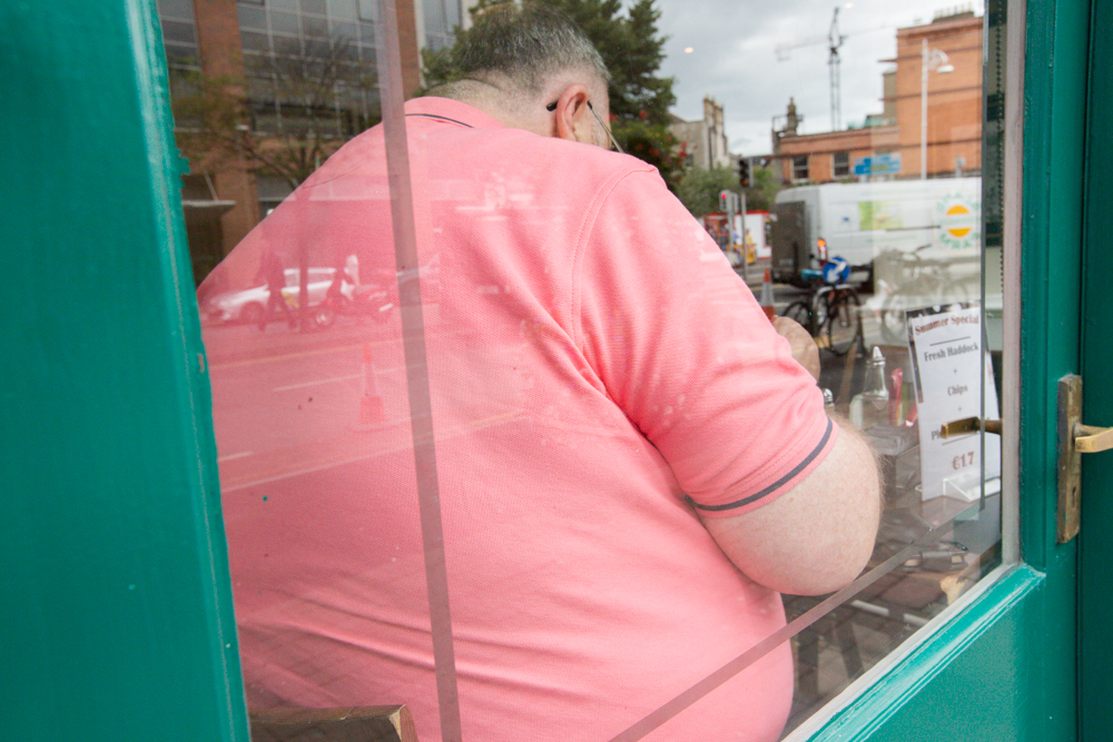 Obesity in Ireland (5).jpg