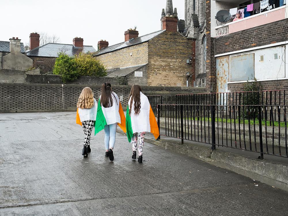 The Parade (2).jpg