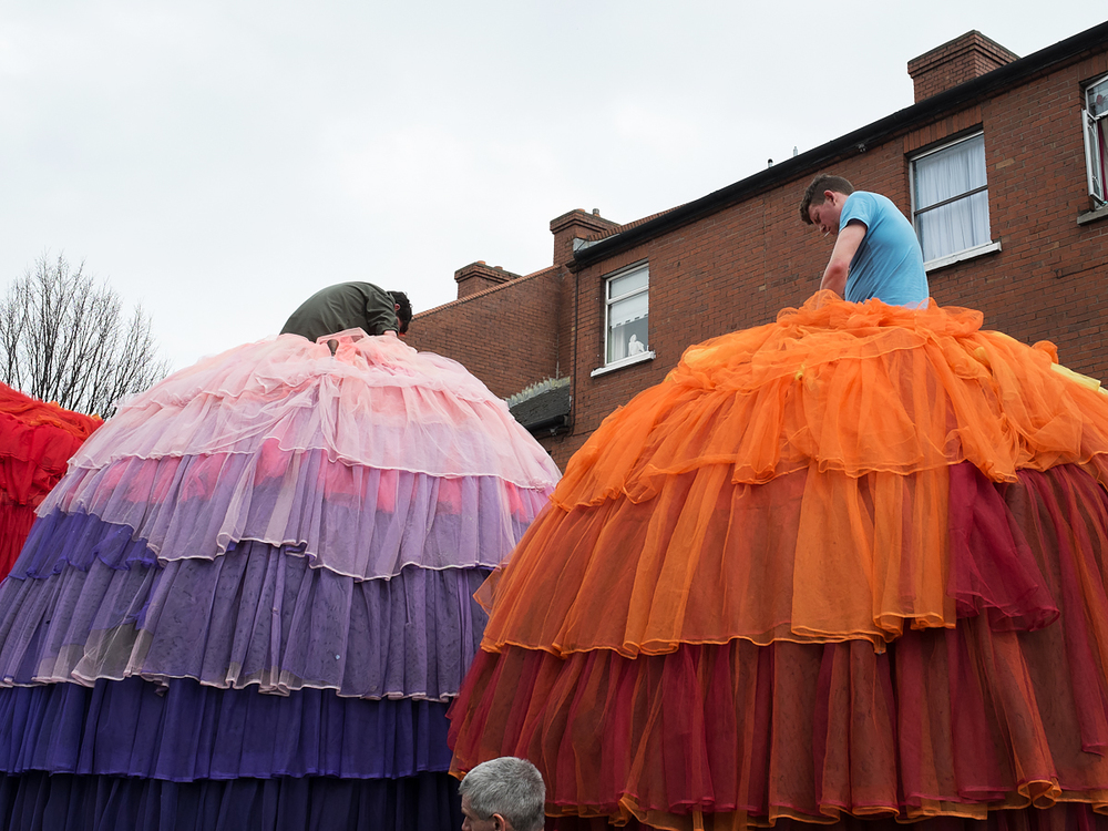 The Parade (9).jpg
