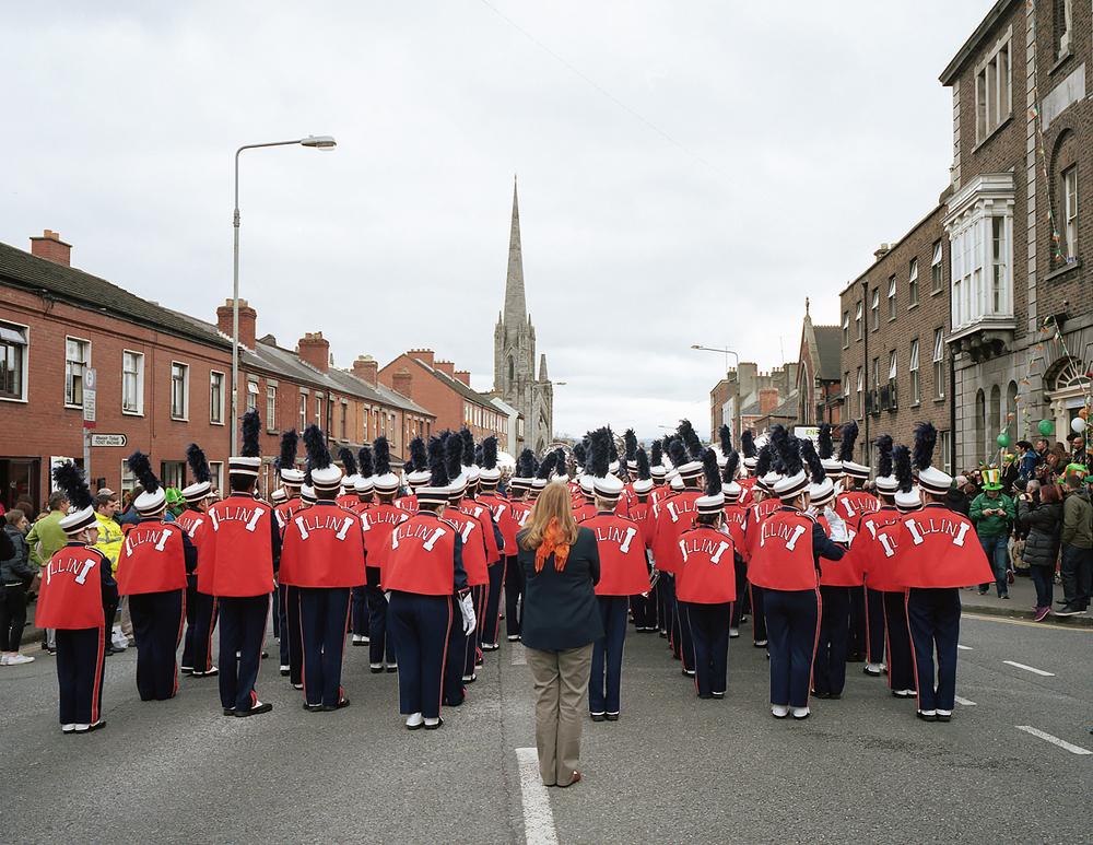 The Parade (22).jpg