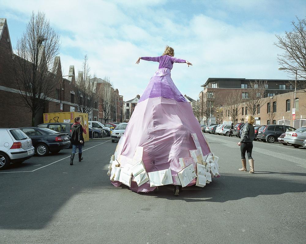 The Parade (27).jpg