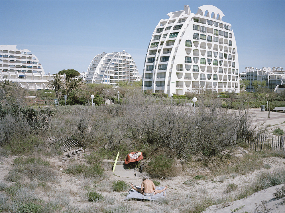 Grande Motte Residence.jpg
